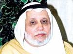 الدكتور محمد عبده يماني... الوزير المجتهد!!