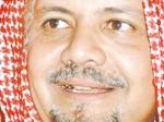 أحمد زكي يماني - محمد عبده يماني الذي لا يموت