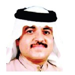 لمفكر محمد عبده يماني.. معالم في دروب العلم والثقافة في مكة المكرمة